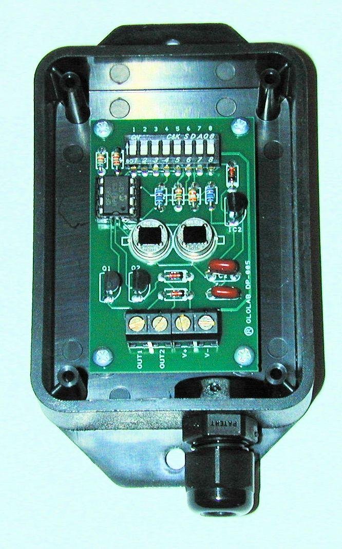 motion detector indicates direction of motion rh glolab com Motion Sensor Outdoor Motion Sensor Icon