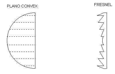 plano.jpg (9982 bytes)